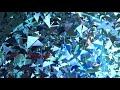 Alan Walker - Aviation Theme (Avem) Ringtone and bgm
