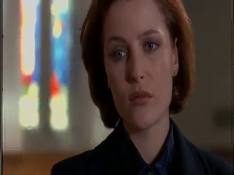 X Files Christmas Carol.X Files Christmas Carol Emily Episology Pearls