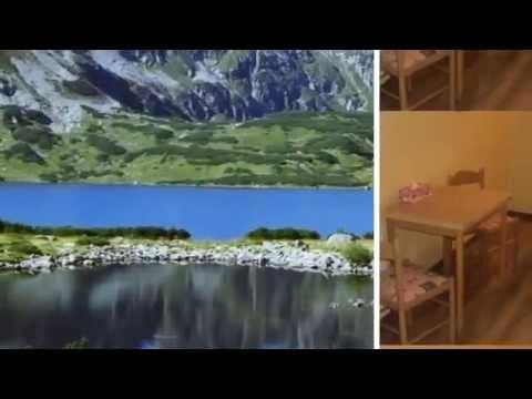 Www.BrilLion-Club.com ,1,2-кімнатні квартири подобово в Ужгороді