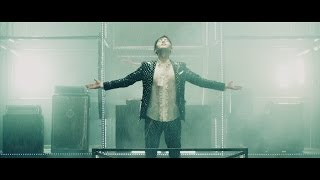 TEAM H - Raining on the dance floor(Japanese Ver.)