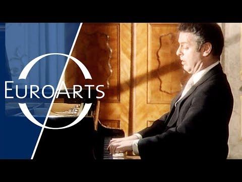 Barenboim: Beethoven - Sonata No. 3 in C major, Op. 2 No. 3