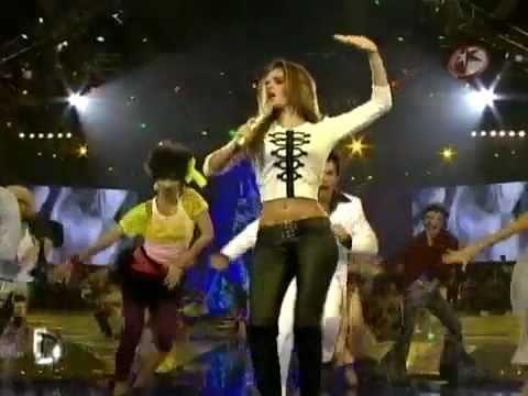 """Melody Ruiz    """"El Baile Del Gorila""""    (D�s)    2010"""