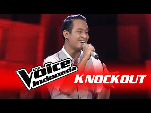 "Atta ""I'll Always Be Right There"" 
