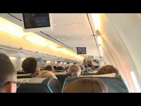 الخطوط الجوية التركية اسطنبول الهبوط احجزالان لتركيا رحلات سياحية للحجز 00905519777777