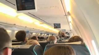 الخطوط الجوية التركية اسطنبول الهبوط احجزالان لتركيا رحلات سياحية للحجز 00905370100700