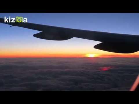 Kizoa Movie - Video - Slideshow Maker: JAPAN TO LONDON