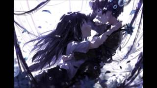 Download You're so beautiful - Empire Cast (Nightcore) MP3 song and Music Video