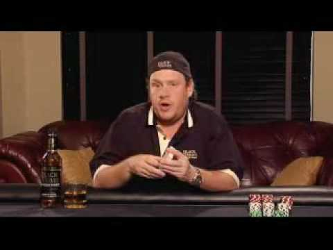 техасский покер как осознать вранье