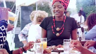 Harare Food Outlets - Zimbabwe Tourism Authority