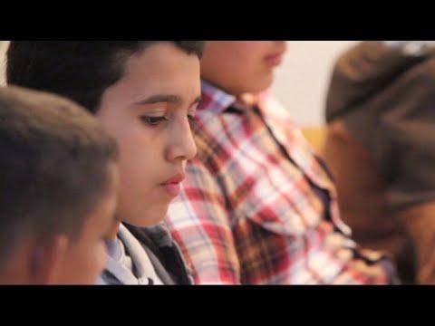 إقبال شباب ليبيا على دورات اللغات الأجنبية  - نشر قبل 1 ساعة