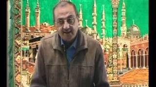 Madina Book 2 lesson 12 - Learn Quranic Arabic