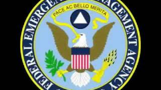 New World Order FEMA Camps.mp4 Thumbnail