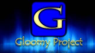 5ivesta Family - Я с тобою как в раю ( Project Gloomy )