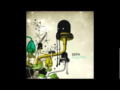 Seph - Alquimia