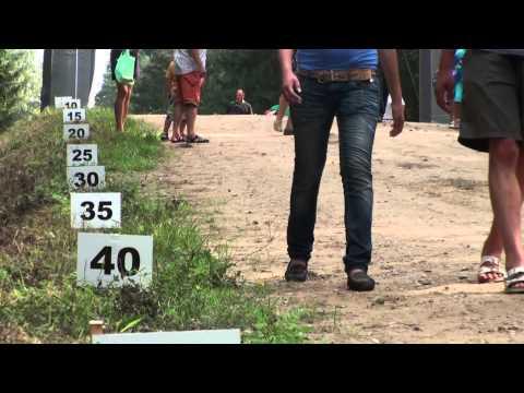 Autoplius 300 Lakes Rally 2013 (FC)