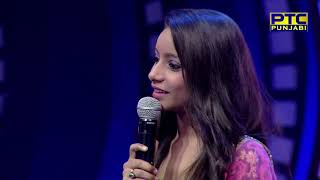 STUDIO ROUND -1 I VOICE OF PUNJAB CHHOTA CHAMP SEASON 5 I FULL EPISODE I PTC PUNJABI