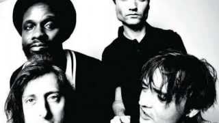 The Libertines - Heart of the Matter Subtitulada Español CC