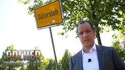 Nach Corona-Skandal: Oli Pocher nimmt Clemens Tönnies aufs Korn | Pocher - gefährlich ehrlich