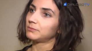 UNA BARRETTA ENERGETICA E ANCHE AFRODISIACA  video dialogo tv televisione webtv milano