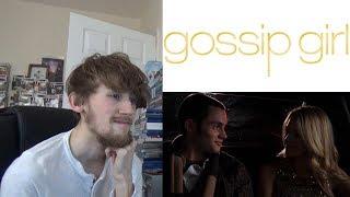 Gossip Girl Season 1 Episode 1 - 'Pilot' Reaction