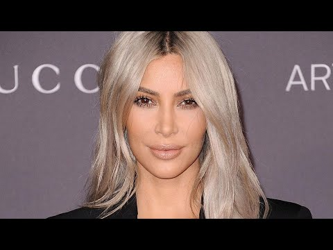 Kim Kardashian Apologizes for Her Insensitive Comments About Her Weight Loss
