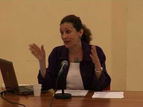 Politics and Change: A Century of Arab Activism in the United States