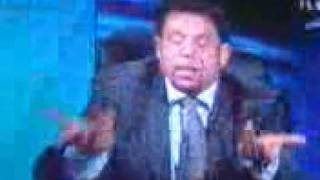 فلاش عبدالله السلمان مسوي مساج عند جنس فلبيني