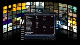 شرح العب باليد على الكبيوتر في mta sa بدون برامج ويندوز7