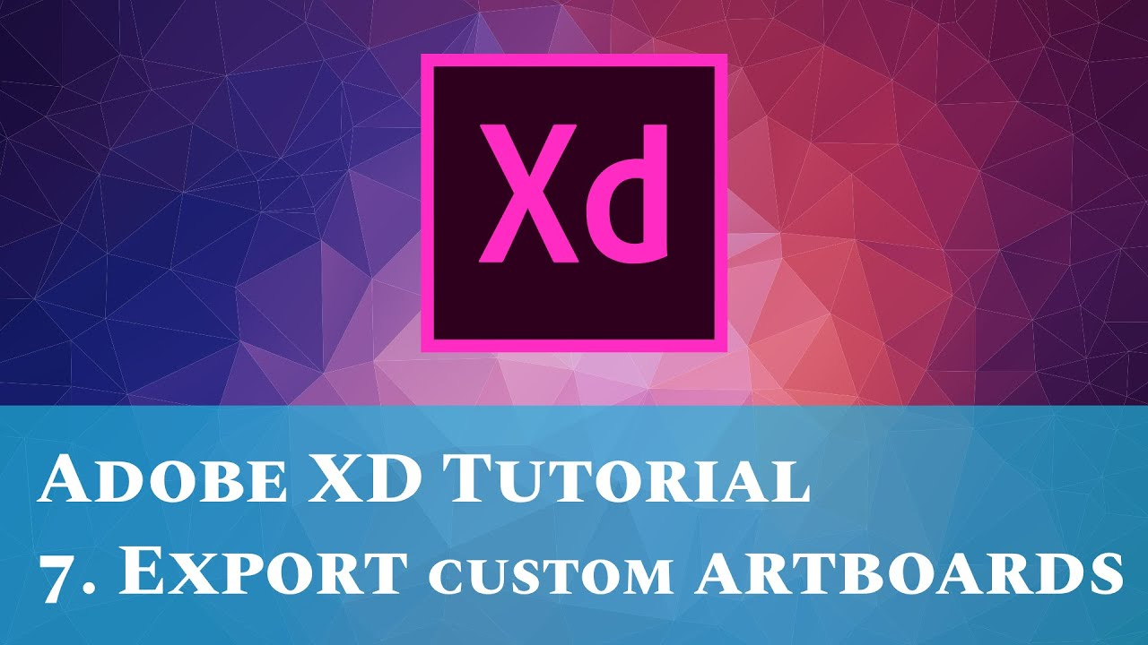 Adobe XD tutorial - 7. Export custom artboards - YouTube on superadobe home designs, structural insulated panel home designs, floor home designs, bungalow home designs, log home designs, wood home designs, northwest contemporary home designs, carriage house home designs, disney home designs, poured concrete home designs, bing home designs, cement home designs, creative home designs, clerestory home designs, stone home designs, territorial home designs, french normandy home designs, masonry home designs, post & beam home designs, mansion home designs,