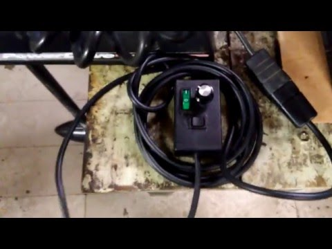 Minn kota edge wiring diagram all wiring diagram.