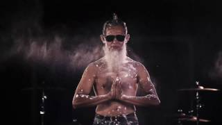 Vespunk: Satu Vespa Sejuta Saudara (Official Music Video)