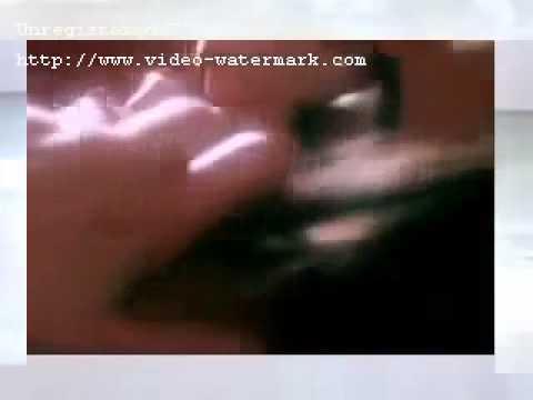 الهام شاهين ومشاهد محذوفه من الافلام +18   ممنوع دخول الاطفال نهائيا sex sex sex sex sex sex xnxx xn