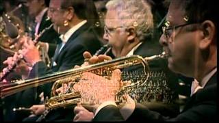 Ennio Morricone - (2002) La Batalla de Argel [tema/marcha principal]