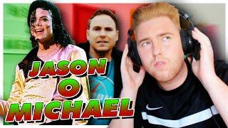 🎵 ¿Michael Jackson o Jason Malachi?  ADIVINA el CANTANTE con amigos. RETO CHALLENGE  [B Lescow]