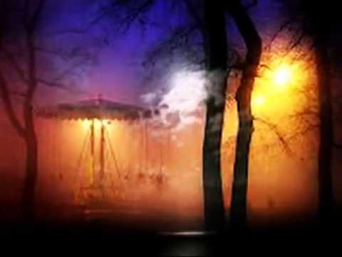 Ретро   Валерий Ободзинский   Такая ночь клип