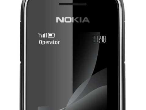 Media player vesion 3 1 nokia 2730c download app