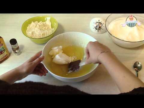 gâteau-moelleux-aux-amandes