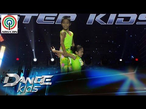 Dance Kids 2015 Step Up: Step Kids