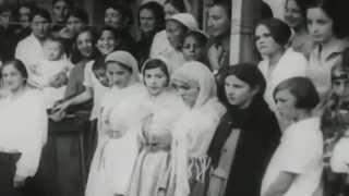 """Фильм """"ГОРДОСТЬ ОСЕТИИ - АЛАН"""""""