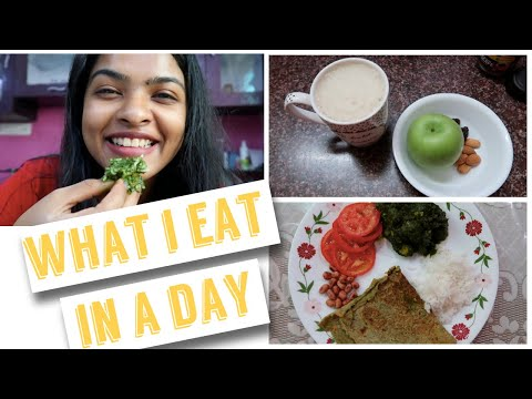 what-i-eat-in-a-day-|-pcod-diet-(-home-cooked-meal-)-+-supplement-|-healthy-skin-+-hair-+-body