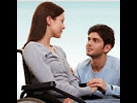 Disabled dating dating with disabilities