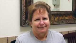 Mommy Makeover Patient Testimonial Las Vegas, NV Plastic Surgeon Dr. Bryson Richards Thumbnail