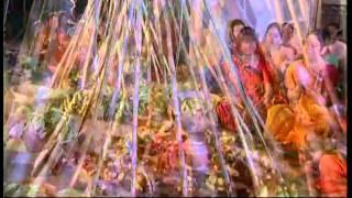 Jode Jode Narial Full Song Bahangi Chhati Mayee Ke Jaaye