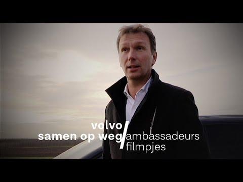 Volvo Celis - Communicatiebureau Idearté