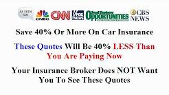 FREE auto insurance oregon online