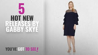 Hot New Gabby Skye Women Clothing [2018]: Gabby Skye Women