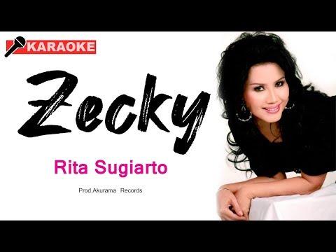 Rita Sugiarto - Zecky