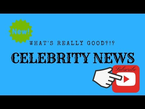 Celebrity News Chris Brown & Rihanna Incident from 2009