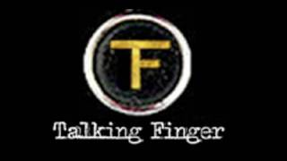 Talking Finger Presents, Facebook Page Changes Part 1, social media marketing