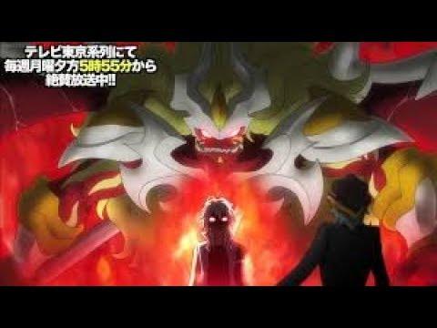 Go Spryzen Requiem Beyblade Rebirth Roblox Youtube